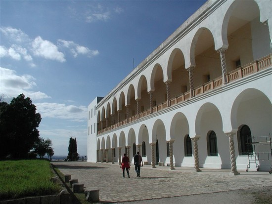 carthage national museum