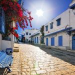 Things to do in Sidi Bou Said
